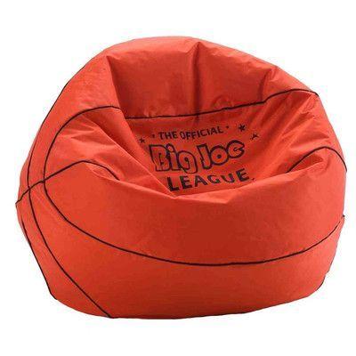 puff pelota basquet