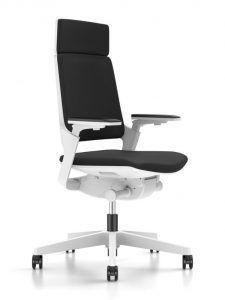 silla ergonmica ejecutiva para oficina