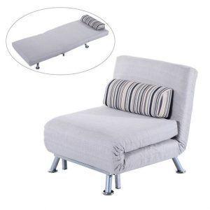 sofa cama 1 olaza plegable moderno