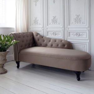 sofa cama moderno clasico