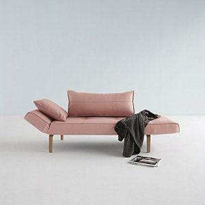 sofa cama scandinavo