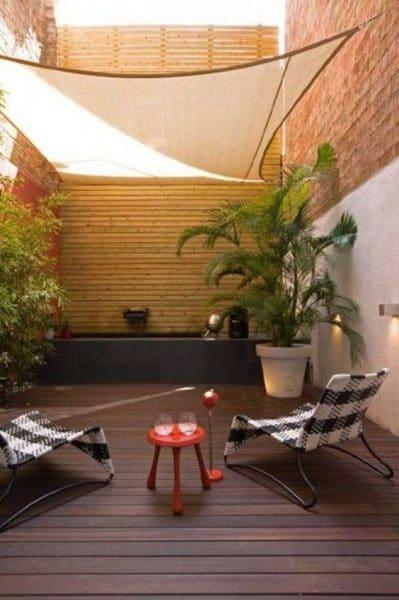 toldos para patio internoo