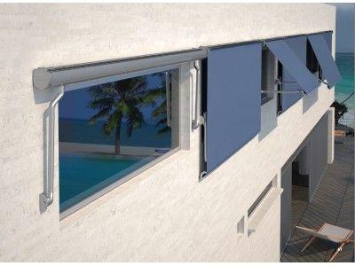 toldos para ventanas