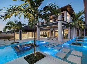piscina iluminada e1541633943508