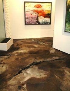 piso con procelanato liquido 3d simulando piedra e1542806903616