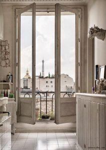 ventanal antiguo vintage Aberturas