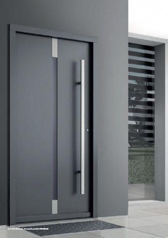 fotos de puertas principales de madera modernas Elegir La Puerta De Entrada Principal De La Casa Casa Web