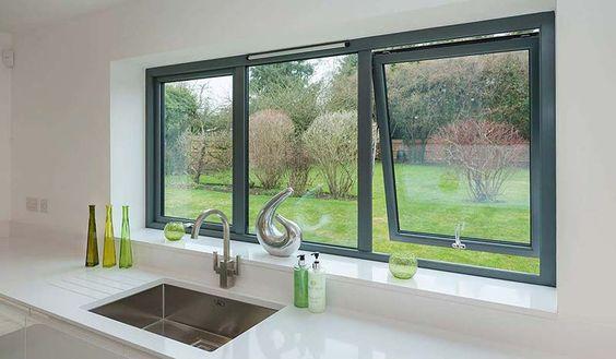 ventana abatible tipo toldo