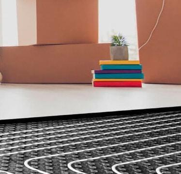 pisos de losa radiante