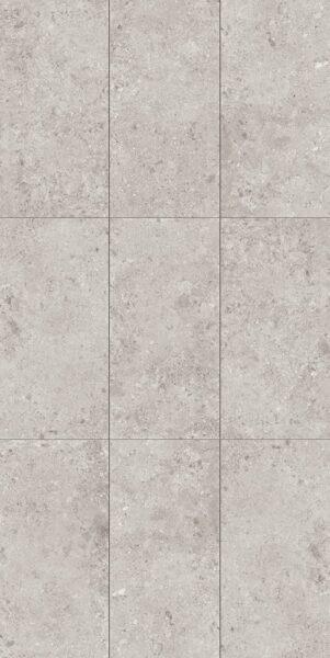 Colocar ceramicos rectangulares rectos vertical