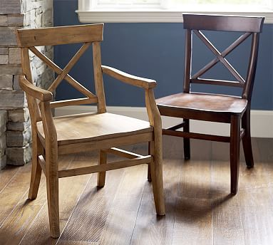 sillas para comedor campestres