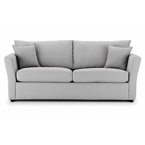 Sofa Lawson moderno
