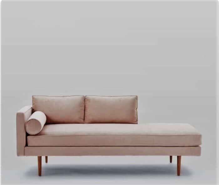 soafa cama divan escandinavo