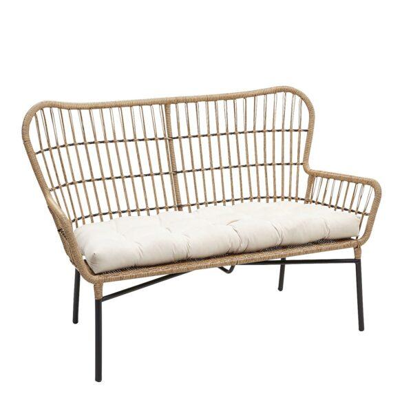 sofa doblesilla