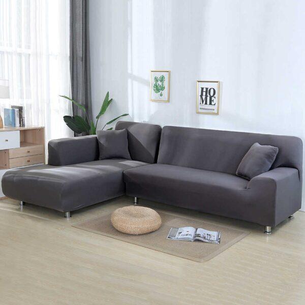 sofa seccional moerno