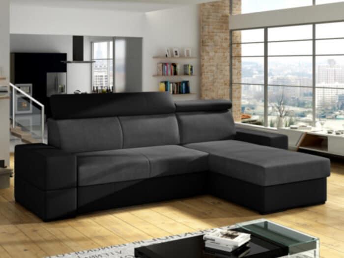 sofa seccional rinconero