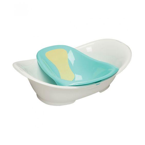bañera pequeña para fregadero