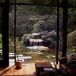 casas con estilo japones