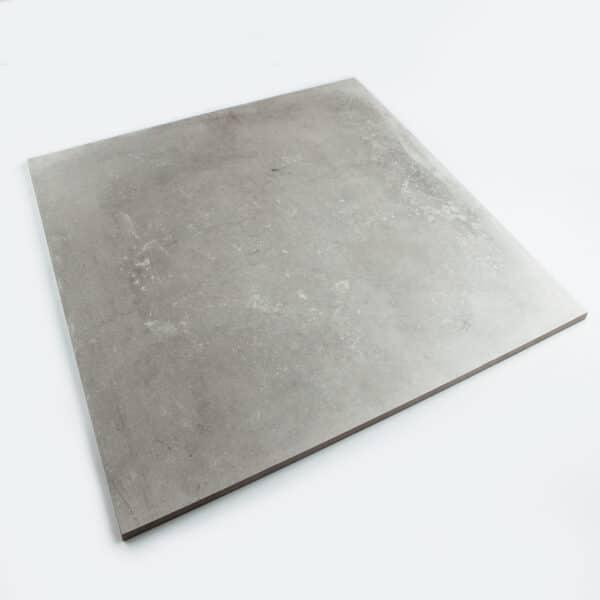 ceramica para cocinas simil cemento