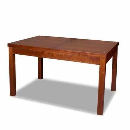 mesa de cerezo macizo Cerezo