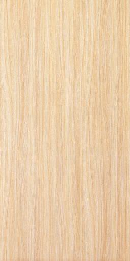 tablas hechas de bambu