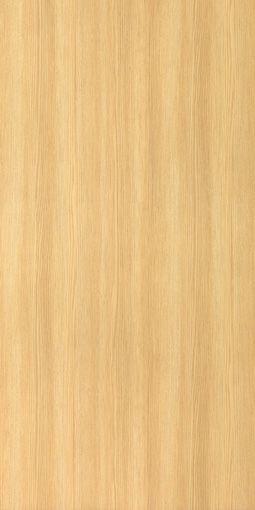 texturas vetas y relieve de las placas de bambu