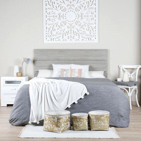 colores suaves apra dormitorios pequenos